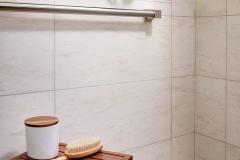 Accessible Bathroom Remodel (4)