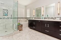 Carmel Valley Master Bathroom (1)