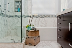 Carmel Valley Master Bathroom (10)