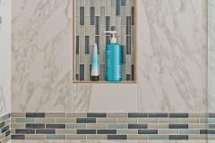 Carmel Valley Master Bathroom (11)