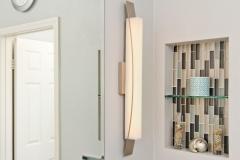 Carmel Valley Master Bathroom (12)