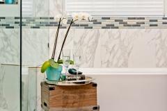Carmel Valley Master Bathroom (13)