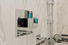 Carmel Valley Master Bathroom (15)