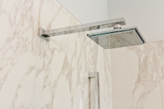 Carmel Valley Master Bathroom (16)
