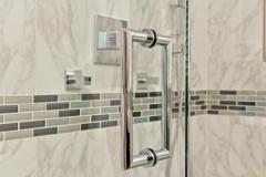 Carmel Valley Master Bathroom (18)