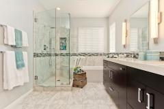 Carmel Valley Master Bathroom (2)