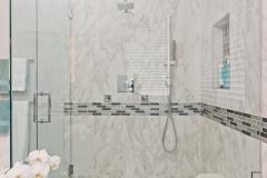 Carmel Valley Master Bathroom (20)