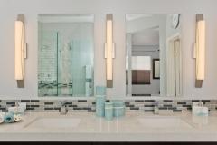Carmel Valley Master Bathroom (3)