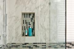 Carmel Valley Master Bathroom (5)
