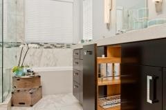 Carmel Valley Master Bathroom (6)