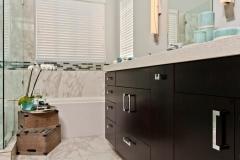 Carmel Valley Master Bathroom (7)