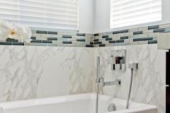 Carmel Valley Master Bathroom (8)