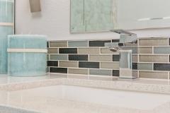 Carmel Valley Master Bathroom (9)