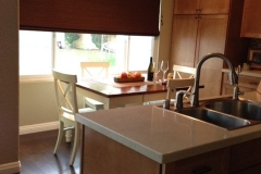 Del Mar Fresh Kitchen Renovation (1)