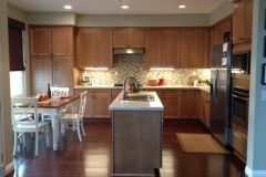 Del Mar Fresh Kitchen Renovation (10)