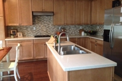 Del Mar Fresh Kitchen Renovation (2)
