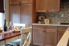 Del Mar Fresh Kitchen Renovation (3)
