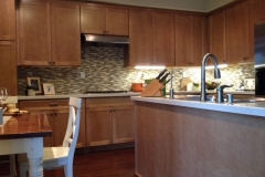 Del Mar Fresh Kitchen Renovation (5)