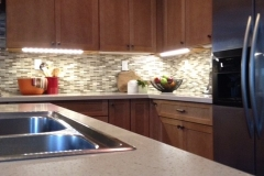 Del Mar Fresh Kitchen Renovation (6)