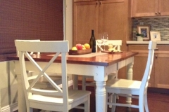Del Mar Fresh Kitchen Renovation (8)