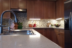 Del Mar Fresh Kitchen Renovation (9)