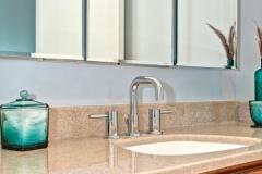 Downtown Condo Master Bath Remodel ADA (7)
