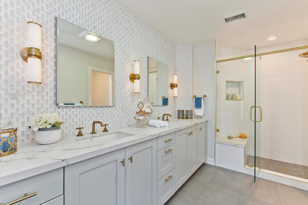 elegant master bathroom cairnscraft design remodel rh cairnscraft com elegant modern master bathrooms elegant small master bathrooms
