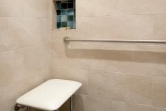 La Jolla – Master Bath Remodel ADA (6)