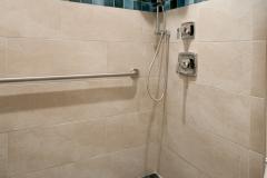 La Jolla – Master Bath Remodel ADA (8)