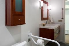 La Jolla – Master Bath Remodel ADA (9)