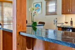 Point Loma Kitchen Remodel (5)
