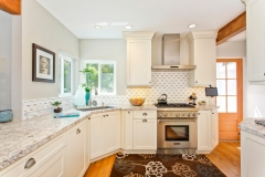 transitional-kitchen (13)