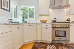 transitional-kitchen (17)