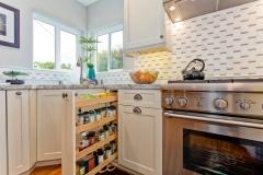 transitional-kitchen (18)