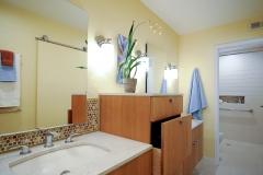 Rancho Bernardo Master Bath Remodel (1)
