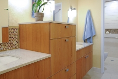 Rancho Bernardo Master Bath Remodel (2)