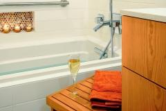 Rancho Bernardo Master Bath Remodel (3)