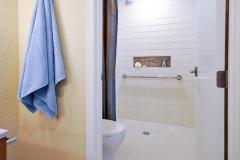 Rancho Bernardo Master Bath Remodel (4)