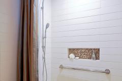 Rancho Bernardo Master Bath Remodel (5)