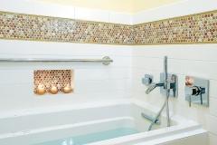 Rancho Bernardo Master Bath Remodel (6)