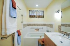 Rancho Bernardo Master Bath Remodel (7)