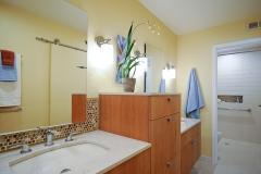 Rancho Bernardo Master Bath Remodel (8)