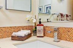 San Diego Guest Bathroom (3)