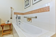 San Diego Guest Bathroom (5)