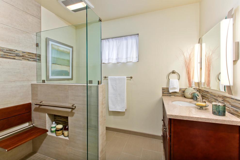 San Diego Master Bath ADA (1)