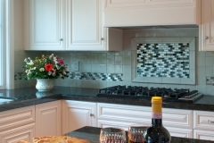 SCRIPPS RANCH KITCHEN REMODEL (4)
