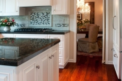 SCRIPPS RANCH KITCHEN REMODEL (6)