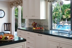 SCRIPPS RANCH KITCHEN REMODEL (7)