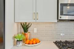 Scripps Ranch – Warm Transitional Kitchen Remodel (7)
