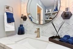 Serene Bath (3)